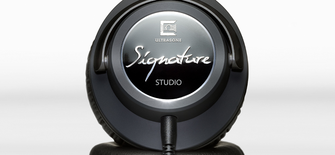 signature studio slider4